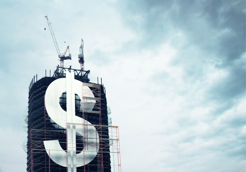 Money Savings for Commercial Buildings